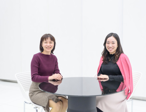 DEARDEAプレミアム講座 受講生インタビュー②
