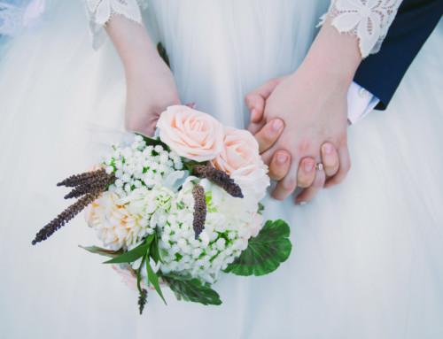 幸せな結婚をできる人とできない人の違い