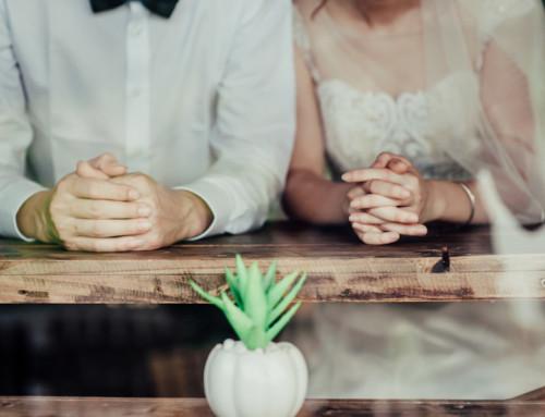 婚活は奪い合いの場だと思っていませんか?