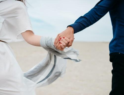 なぜ、結婚したいと思う女性になれるのか?